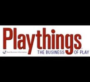 Playthings 20magazine 20logo large