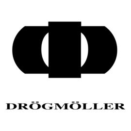 Dr c3 b6gm c3 b6ller 20logo large
