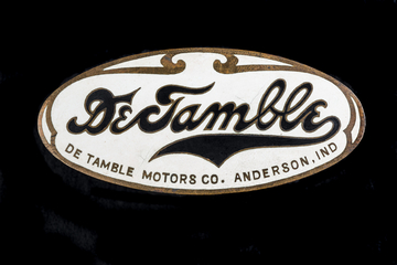 Detamble 20motor 20car 20logo large