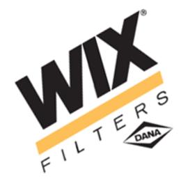 Wix 20filters 20logo large