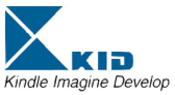 Kid 20corporation 20logo large