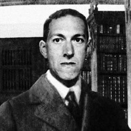 H. 20p. 20lovecraft large