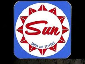 Sun 20tach 20decal large