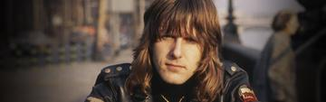 Keith 20emerson large