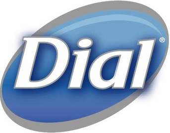 Dial 20soap 20logo large