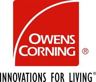 Owens corning 20logo large
