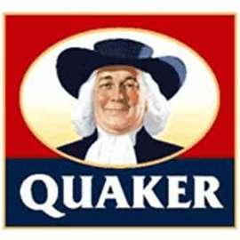 Quaker 20oats 20logo large