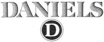 Daniels 20motor 20co. 20logo large