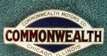 Commonwealth 20motors 20corp. 20emblem large