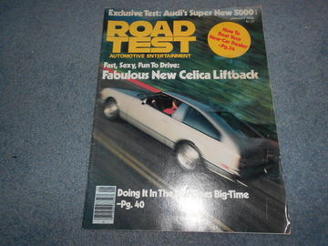 Road 20test 20magazine large