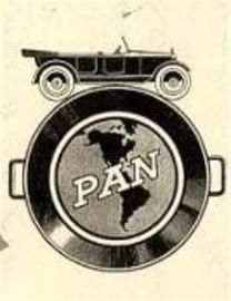 Pan 20motor 20co. 20logo large