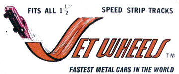 Jet 20w large