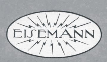 Eisemann 20magneto 20corp. 20logo large