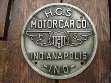 H. 20c. 20s. 20motor 20car 20co. 20emblem large
