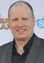 800px kevin feige   guardians of the galaxy premiere   july 2014  cropped  large