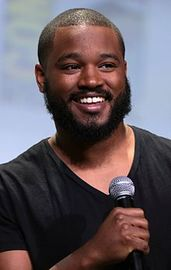 Ryan coogler by gage skidmore large