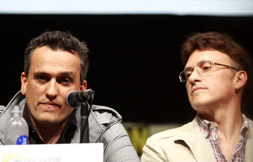 1024px anthony and joe russo by gage skidmore large