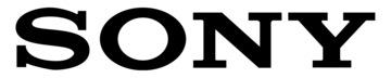 Sony 20logo large