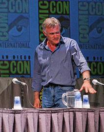 220px joe johnston 2010 comic con cropped large