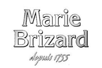 Marie 20brizard 20et 20roger 20logo large