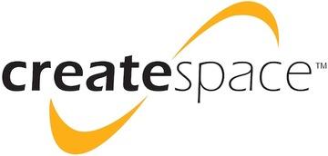 Createspace logo4 large