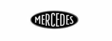 Mercedes 20 not 20mercerdes benz  20logo large