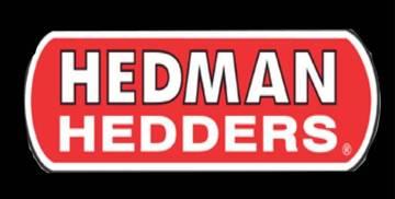 Hedman 20hedders 20logo large