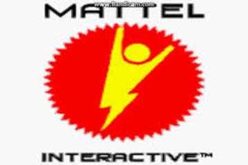 Mattel 20interactive 20logo large