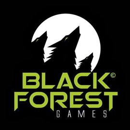 Black 20forest 20games 20gmbh 20logo large