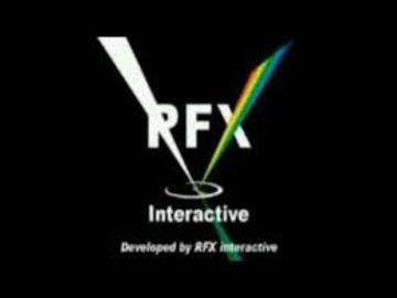 Rfx 20interactive 20logo large