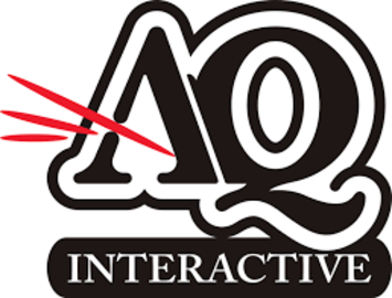 Aq 20interactive 20logo large