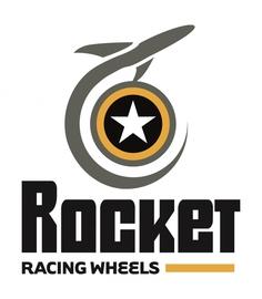 Rocket 20racing 20wheels 20logo large
