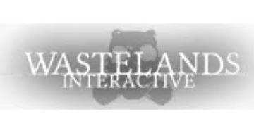 Wastelands 20interactive 20logo large