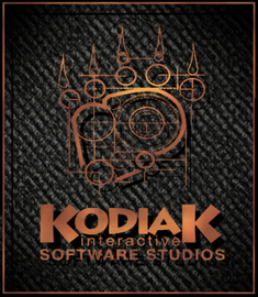 Kodiak 20interactive 20logo large