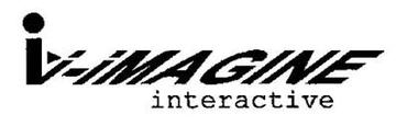 I imagine 20interactive 20logo large