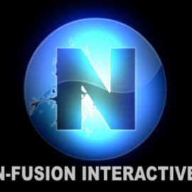 Nfusion 20interactive 20logo large