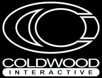 Coldwood 20interactive 20logo large