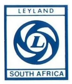 Leyland 20south 20africa 20logo large