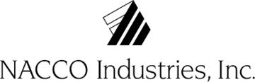 Nacco 20industries  20inc. 20logo large