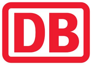 Db large