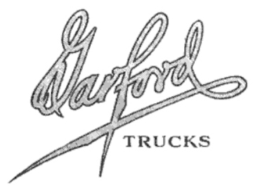 Garford 20motor 20truck 20co. 20logo large