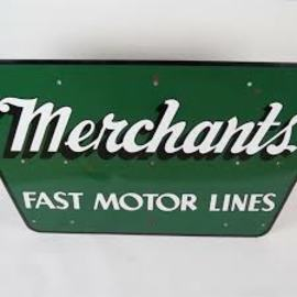 Merchant s 20fast 20motor 20lines  20inc. 20logo large