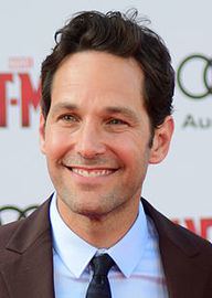 Paul rudd  cropped  20 1  large