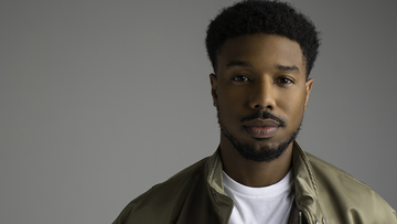 Michael b jordan just mercy large