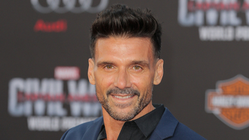 Frank grillo ralph natale large