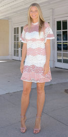 070617 gwyneth 20paltrow2 large