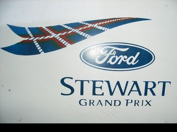 Ford stewart 20grand 20prix 20logo large