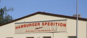 Hamburger 20spedition 20logo large