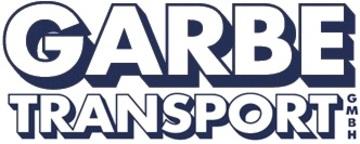 Garbe 20transport 20gmbh 20logo large