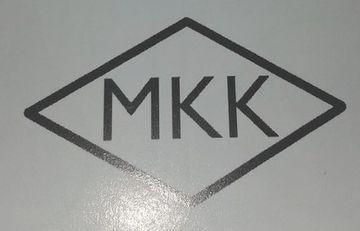 Mkk large
